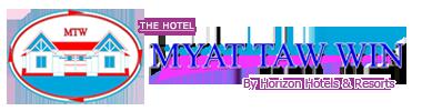 Hotel Myat Taw Win
